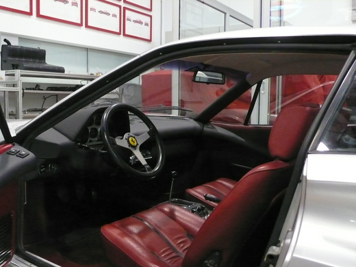 Value of Ferrari 308GTB _a0129711_21453429.jpg