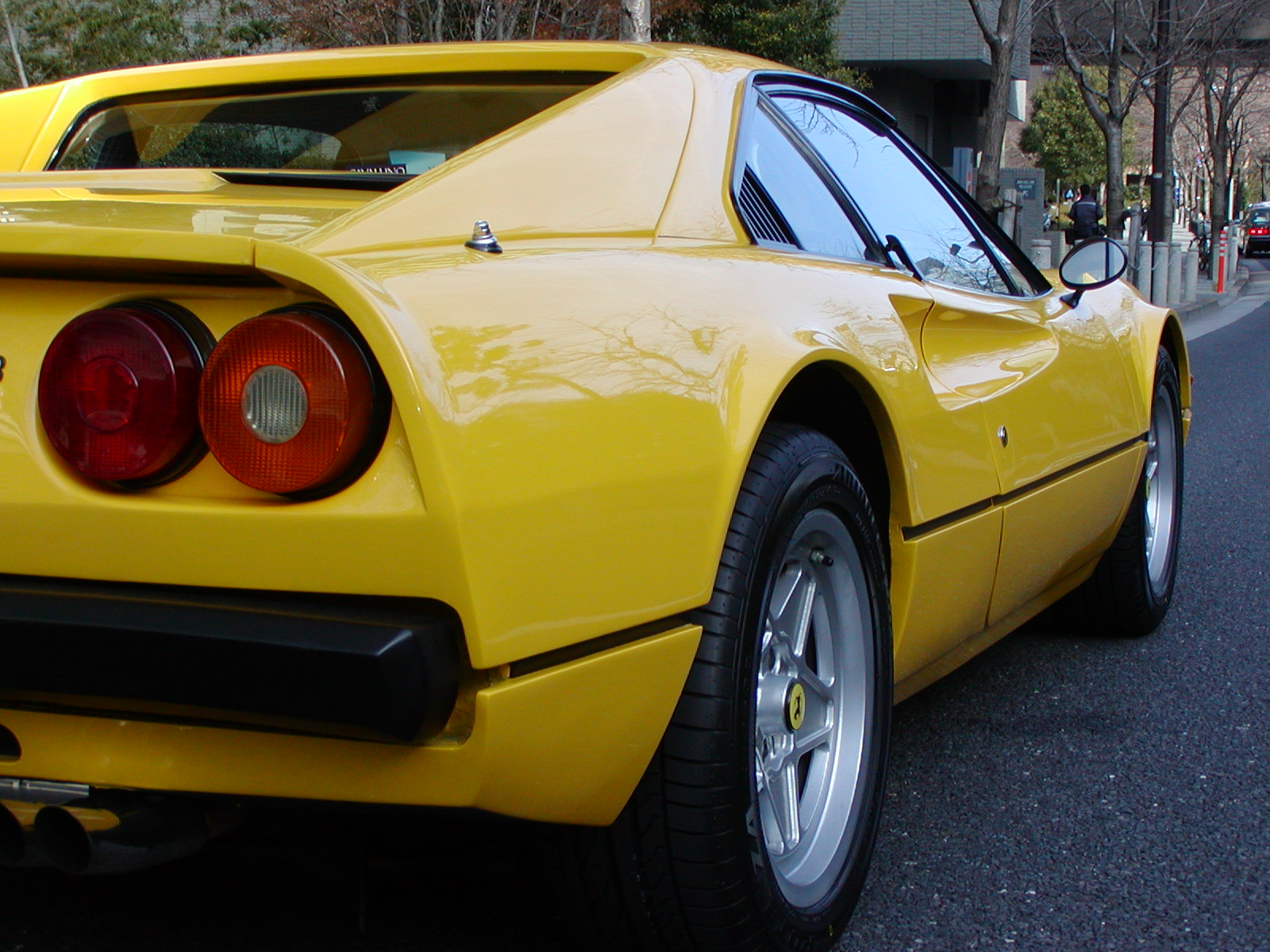 Value of Ferrari 308GTB _a0129711_21513421.jpg