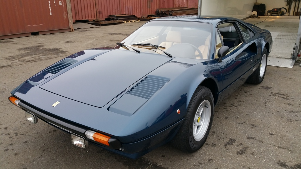 Value of Ferrari 308GTB _a0129711_21571877.jpg