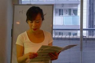 6月~7月はゲスト講師の講座が熱い!①_c0200917_00420809.jpg