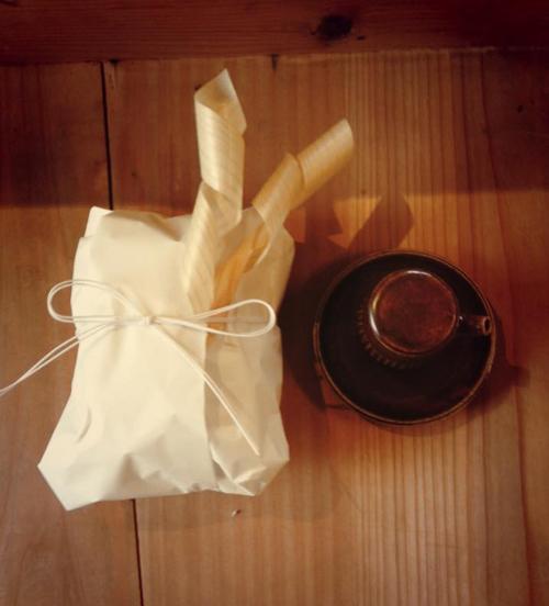 鈴木美汐さんのお醤油さしが完売になりました。_a0251920_10501069.jpg