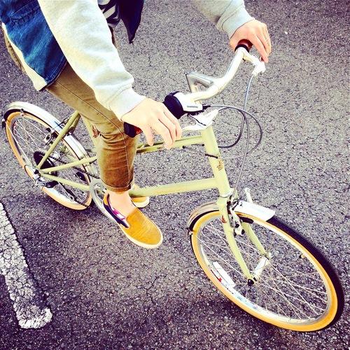 2015 RALEIGH RSM RSW Sport Mixte ラレー ミニベロ ミキスト おしゃれ自転車 _b0212032_21162251.jpg