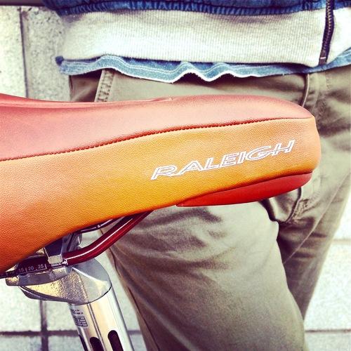 2015 RALEIGH RSM RSW Sport Mixte ラレー ミニベロ ミキスト おしゃれ自転車 _b0212032_21163771.jpg