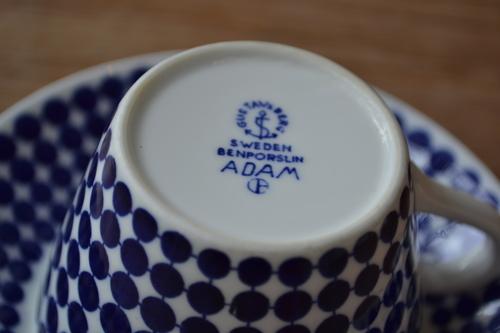ADAM(アダム)とライブのご案内♪_a0123134_20244575.jpg