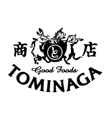 good foods とみなが商店。_e0170538_08302479.jpg