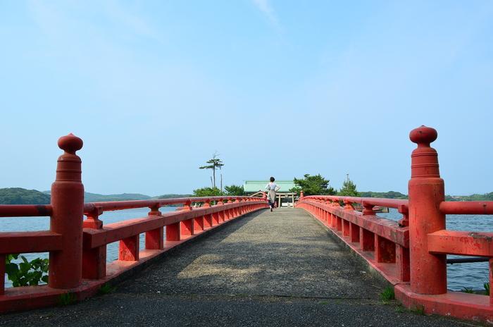 """""""彫刻と湖と花~ときわ公園をプチ散歩""""_d0153941_1802366.jpg"""