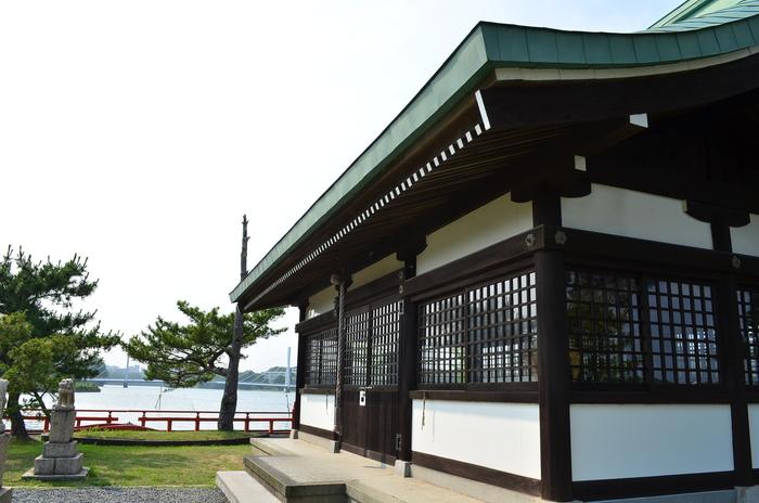 """""""彫刻と湖と花~ときわ公園をプチ散歩""""_d0153941_1802735.jpg"""