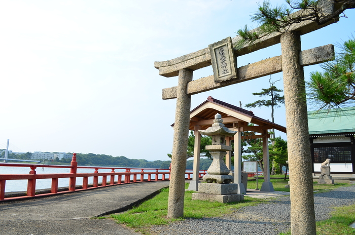 """""""彫刻と湖と花~ときわ公園をプチ散歩""""_d0153941_1815672.jpg"""