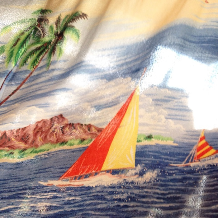 今日のイチ押し!『Vintage Aloha Shirts』_b0121563_18490032.jpg