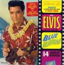 今日のイチ押し!『Vintage Aloha Shirts』_b0121563_19064909.jpg