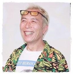 今日のイチ押し!『Vintage Aloha Shirts』_b0121563_19071199.jpg