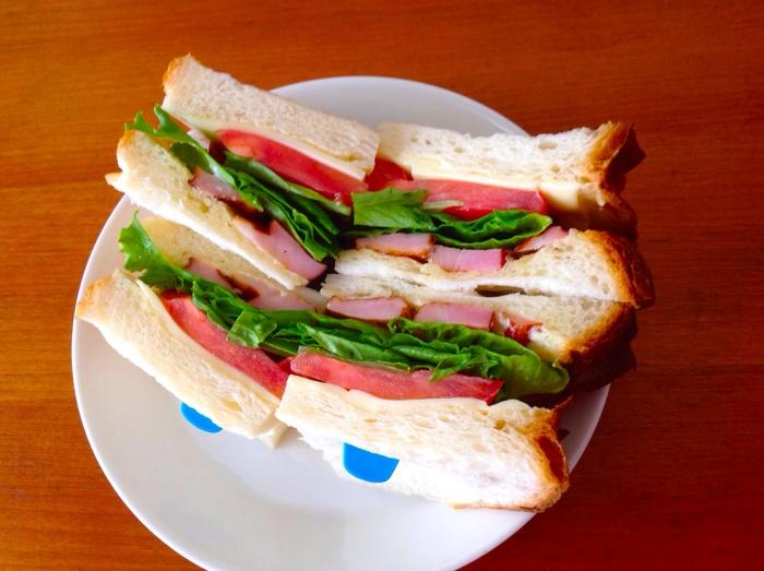 おろし蕎麦_a0258686_718359.jpg