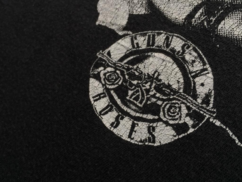 神戸店6/24(水)ヴィンテージT&ミリタリーT入荷!#3 MixItem!+α!!!  (T.W.神戸店)_c0078587_020016.jpg