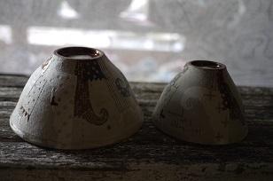 ③茶碗・深鉢=ウエダキヨアキさんの器が到着!_f0226293_7283665.jpg