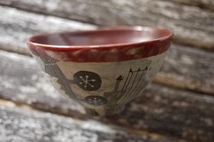 ③茶碗・深鉢=ウエダキヨアキさんの器が到着!_f0226293_7301546.jpg