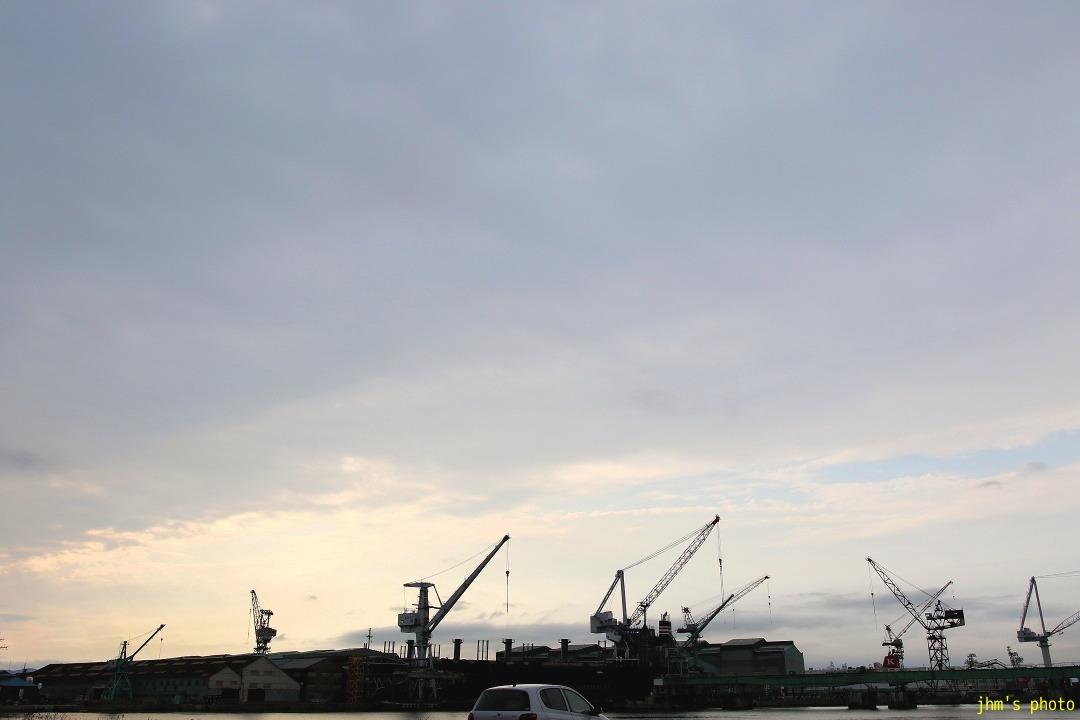 私にとっての函館の海の原風景_a0158797_22242215.jpg
