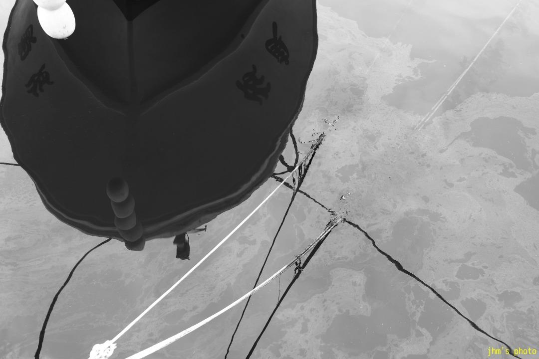私にとっての函館の海の原風景_a0158797_237850.jpg