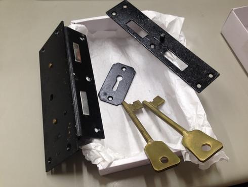 蔵戸の鍵!_b0078597_2143791.jpg