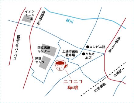 """南壽あさ子 47都道府県( The second lap )P a n o r a m a """" Tour 2015_b0136223_3325296.png"""
