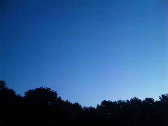 blog:夜明け_a0103940_6215734.jpg