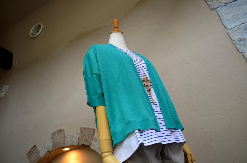 """夏-Style No.103~2015 Spring & Summer New!\""_d0153941_16313151.jpg"