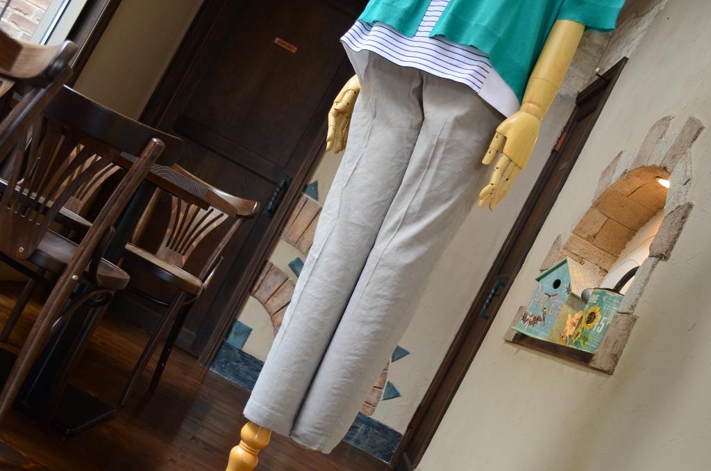 """夏-Style No.103~2015 Spring & Summer New!\""_d0153941_16314438.jpg"