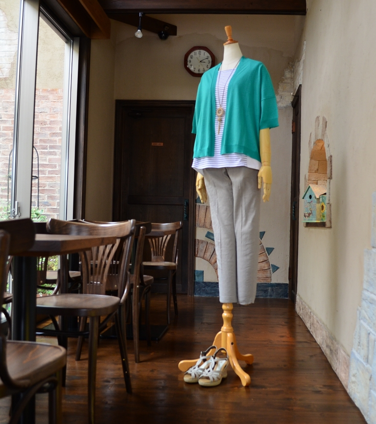 """夏-Style No.103~2015 Spring & Summer New!\""_d0153941_16315274.jpg"