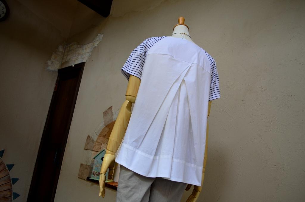 """夏-Style No.103~2015 Spring & Summer New!\""_d0153941_1632048.jpg"