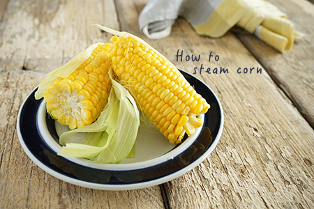 How to steam corn_b0228252_13403837.png