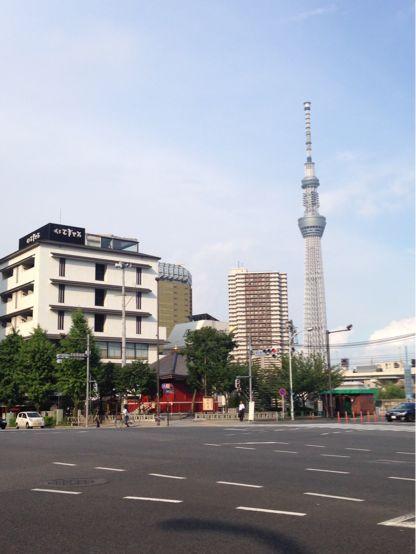浅草_a0163160_054035.jpg