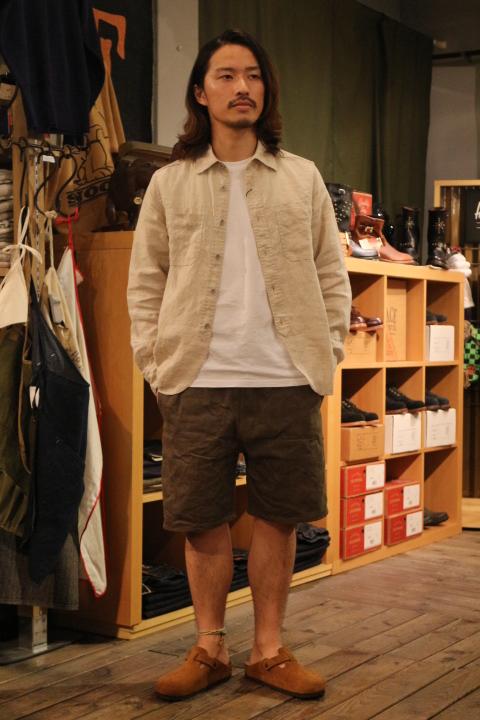 Sandal Style._b0121563_1710728.jpg