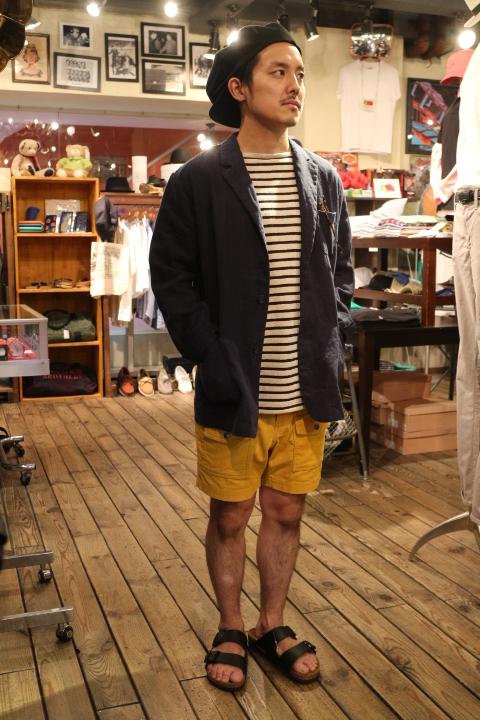 Sandal Style._b0121563_1793595.jpg