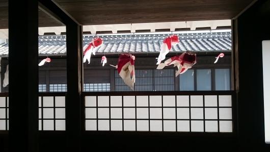 山口 柳井 白壁の街 (Yanai Yamaguchi)_c0325278_18481144.jpg