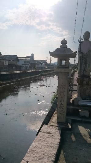 山口 柳井 白壁の街 (Yanai Yamaguchi)_c0325278_18544791.jpg