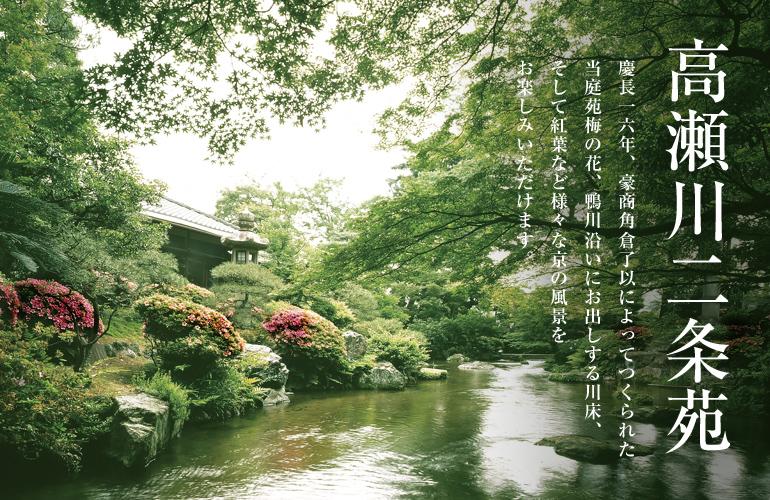 ーー京都国立近代美術館!ーーへ~。_d0060693_7413488.jpg