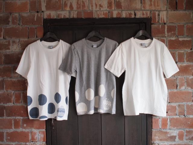 T-Shirt        _d0228193_10563393.jpg
