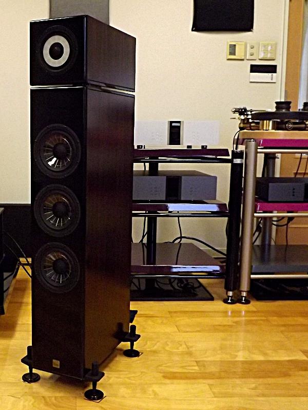 Vienna Acousticsが、今だけご試聴可能です!_c0113001_18424667.jpg
