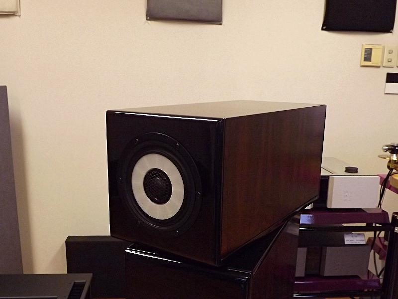 Vienna Acousticsが、今だけご試聴可能です!_c0113001_1843165.jpg