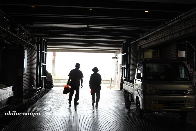 角島、萩へドライブ旅行②_f0347319_14575783.jpg