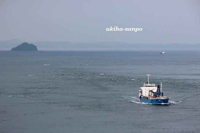 角島、萩へドライブ旅行②_f0347319_14580594.jpg