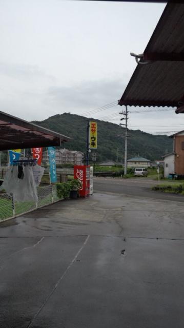 小雨が・・・_a0093423_5443299.jpg