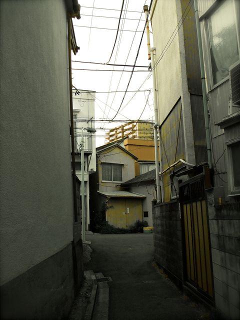 ジャンクデジカメで歩く街_a0136725_901520.jpg
