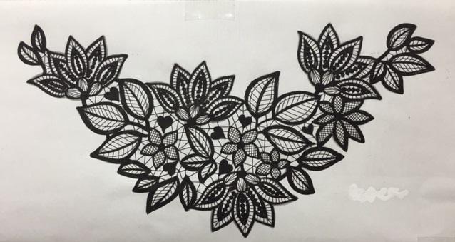 刺繍用イラストを書きあげました♪_c0316026_18475790.jpg