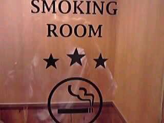 煙が目にしみる 4_a0078827_2074988.jpg