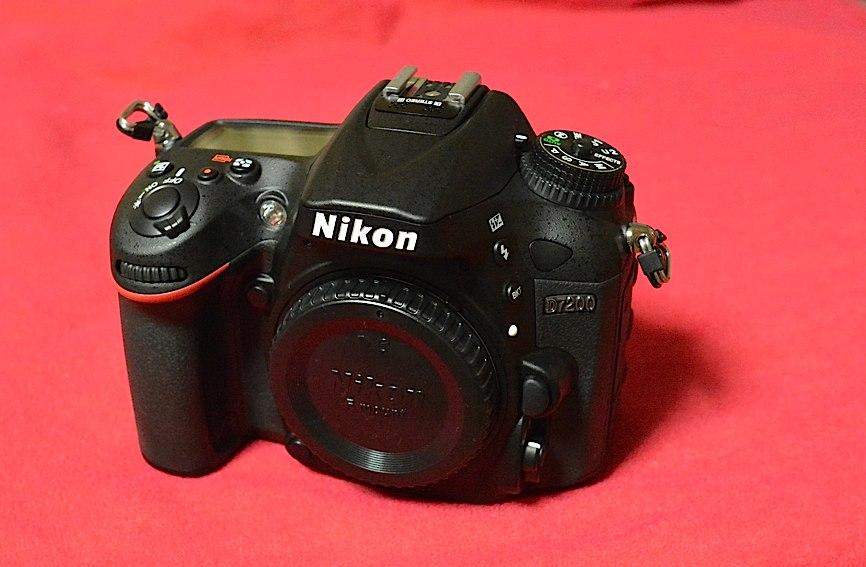 新しいカメラボディ&レンズ(2015年6月25日) _d0303129_2325645.jpg