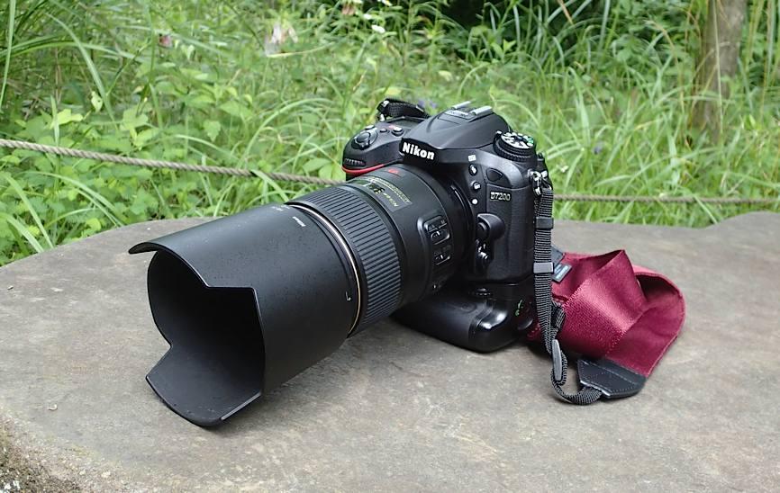 新しいカメラボディ&レンズ(2015年6月25日) _d0303129_2332575.jpg