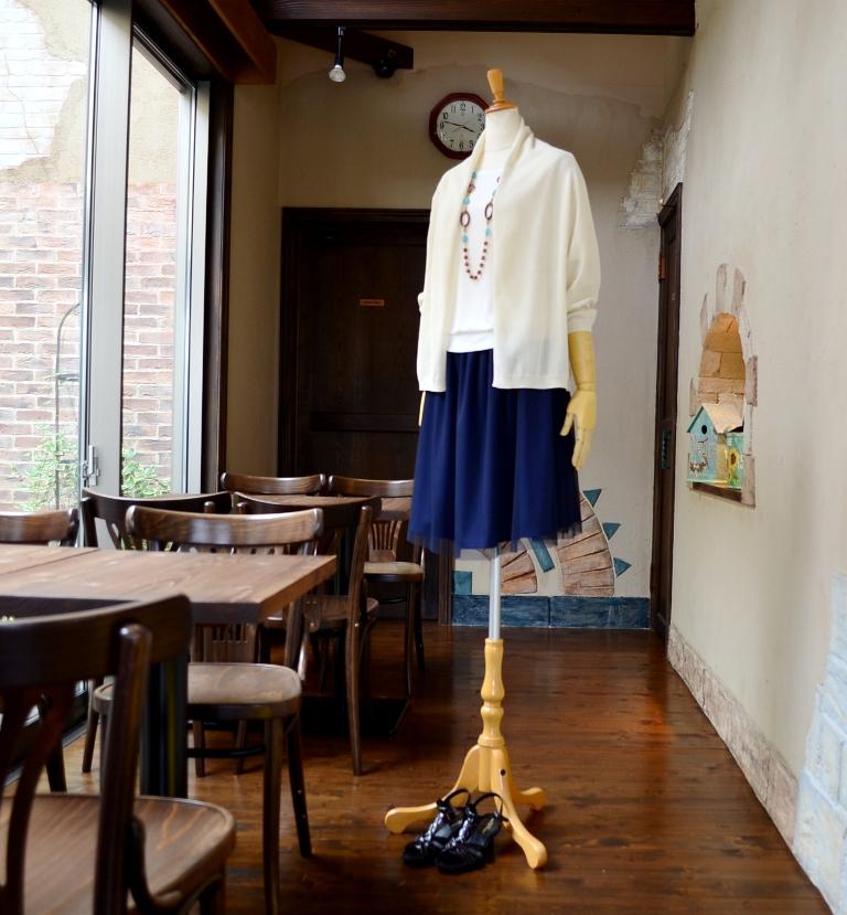 """夏-Style No.104~2015 Spring & Summer New!\""_d0153941_1794375.jpg"