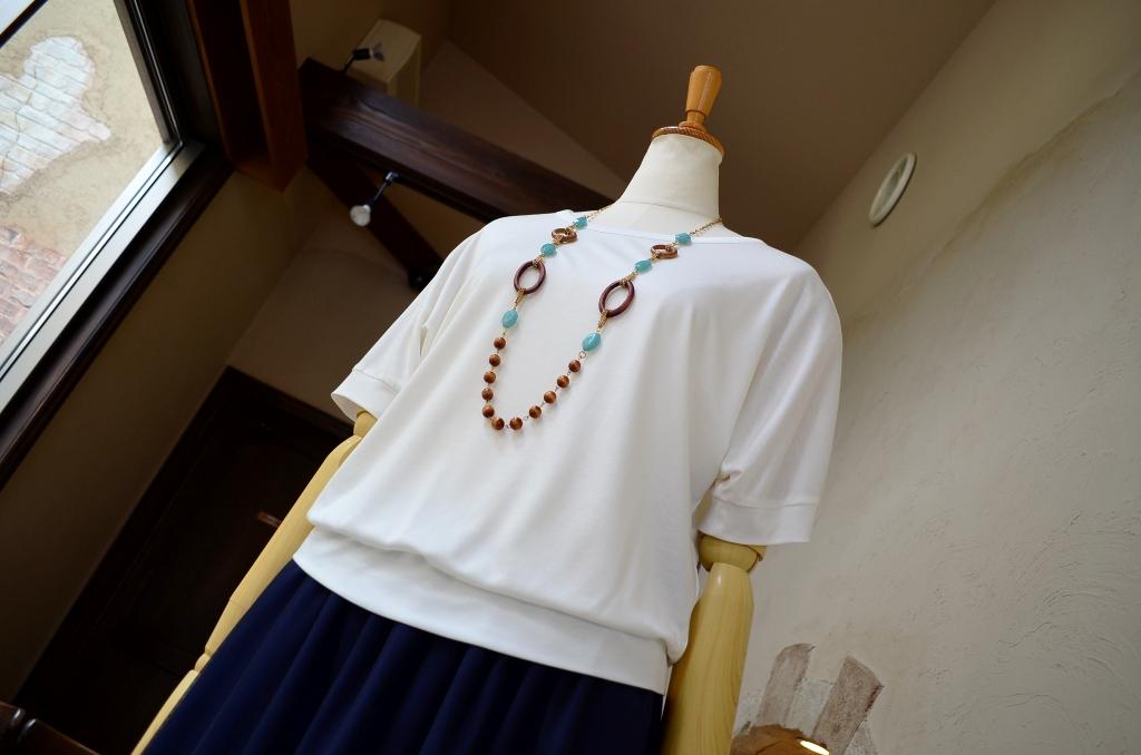 """夏-Style No.104~2015 Spring & Summer New!\""_d0153941_1795272.jpg"