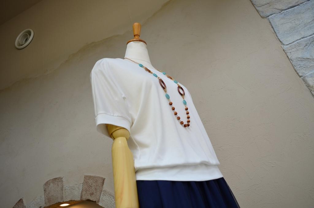 """夏-Style No.104~2015 Spring & Summer New!\""_d0153941_1795470.jpg"