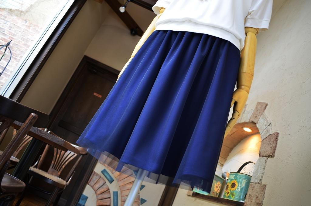 """夏-Style No.104~2015 Spring & Summer New!\""_d0153941_1795745.jpg"